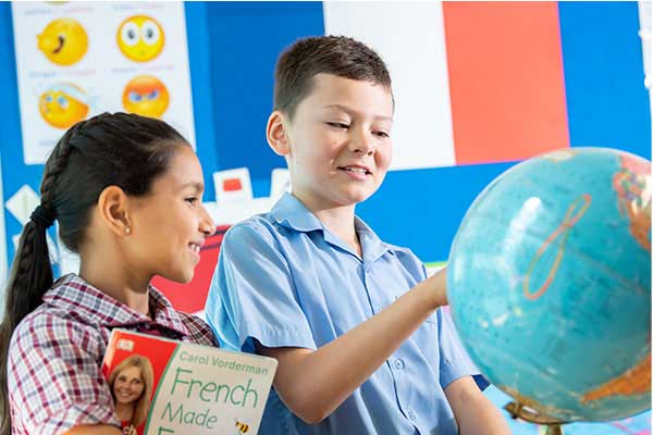 St Marks Catholic Primary School Learning approach